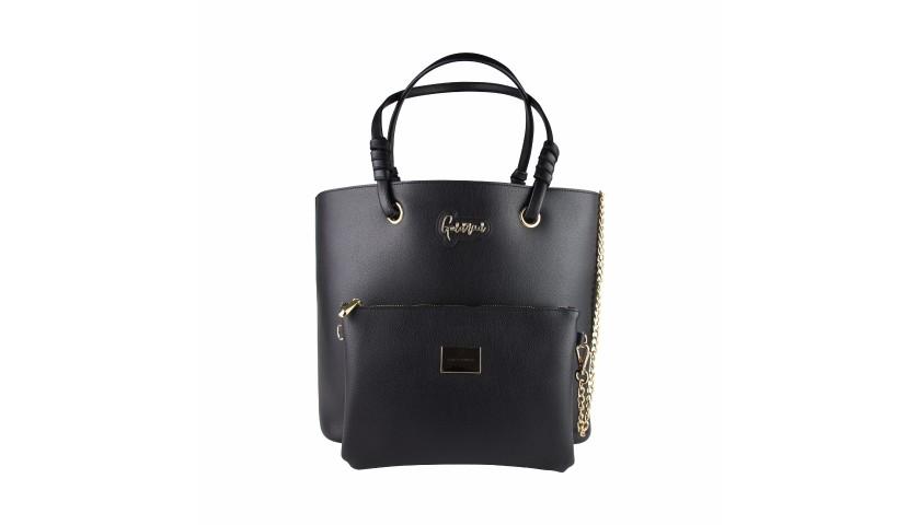 Luxury Bag by Goldrad
