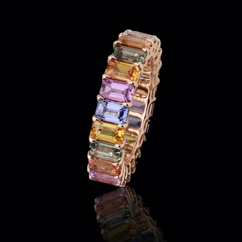 Gioielleria Pederzani - Ring