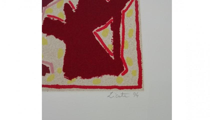 """""""Untitled"""" by Riccardo Licata"""