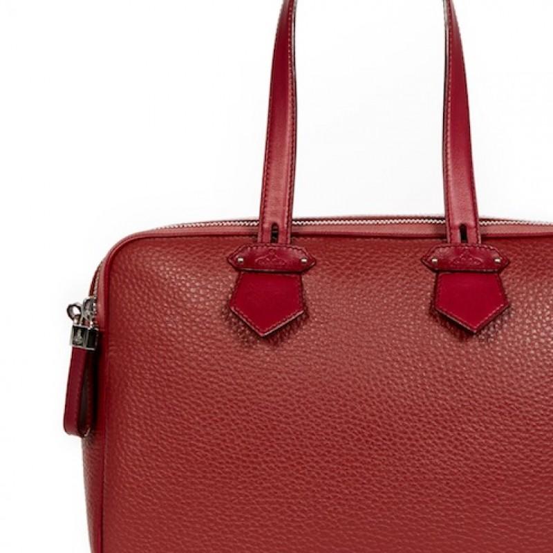 Vivienne Westwood Handbag Autumn-Winter 2014-2015