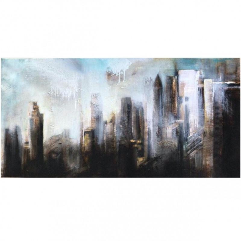 """""""Dubai 2"""" by Antonello Arena"""