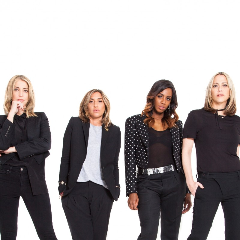 2 Tickets to All Saints Summer 2021 Festival Performances