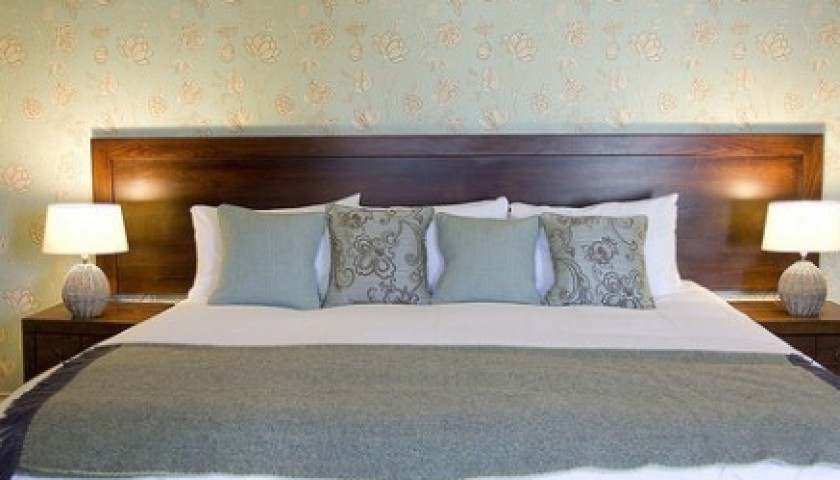 Luxury 3-night Stay at the Brewer's House, Southwold