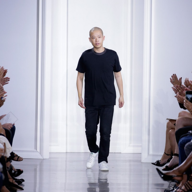 2 Tickets to Attend the Jason Wu Fashion Show at NYFW