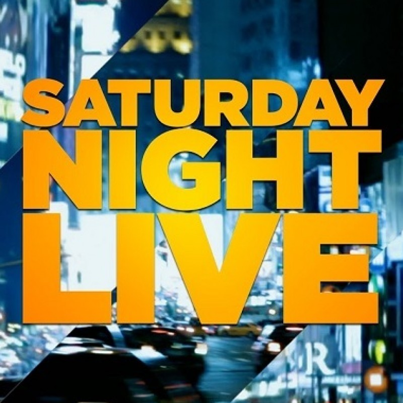 """Attend a Live Taping of """"Saturday Night Live"""" in NYC"""