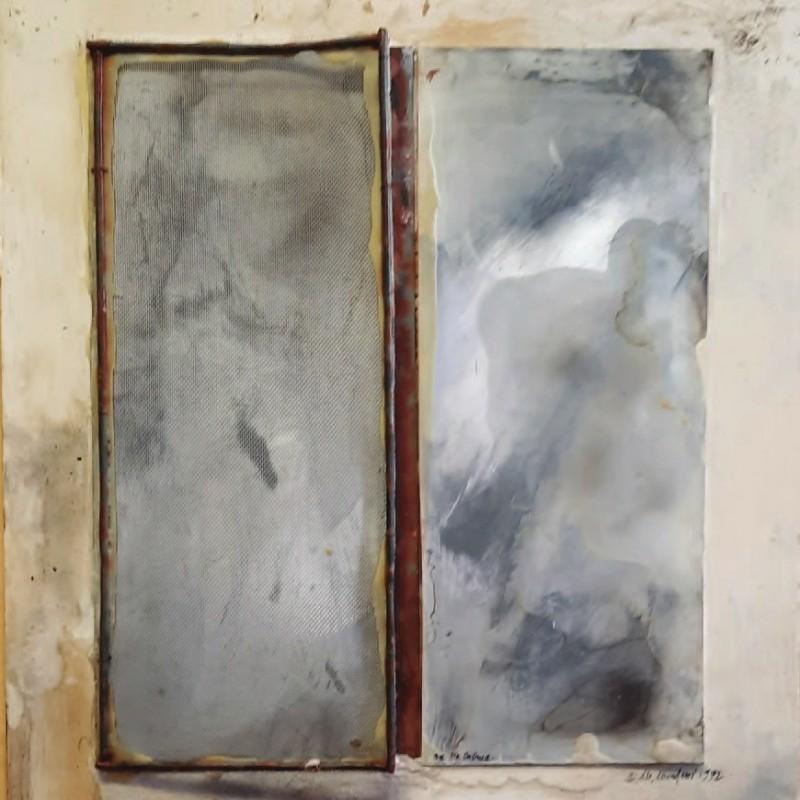"""""""Senza Titolo"""" by Marcello Mondazzi"""