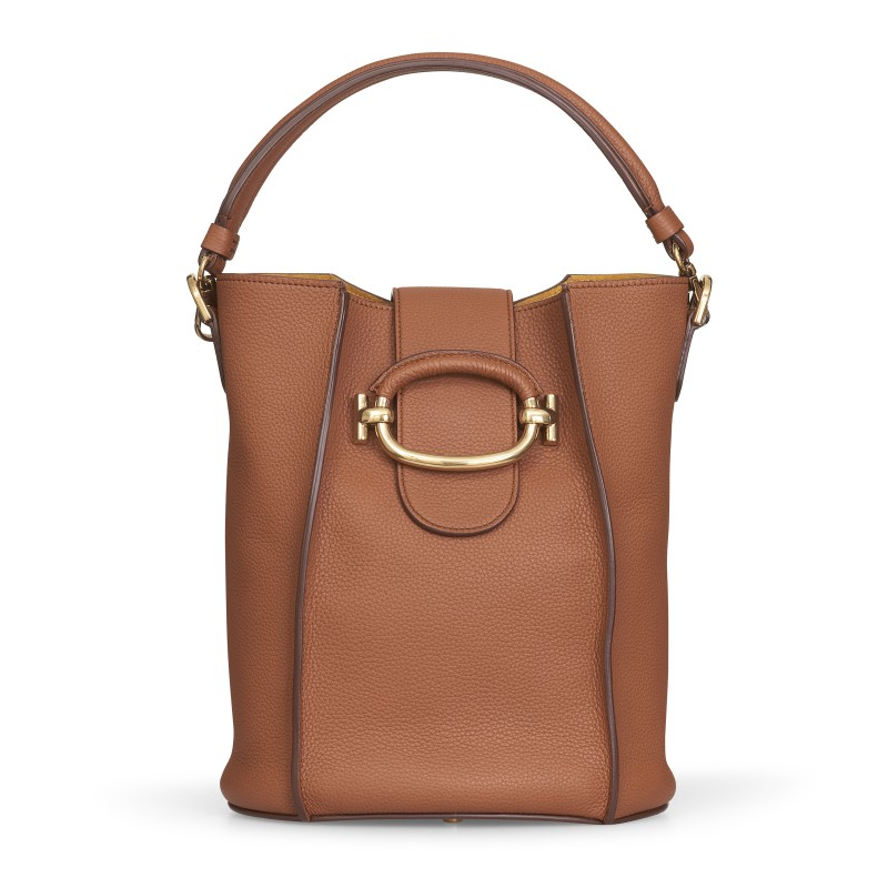 Tod's Bucket Bag