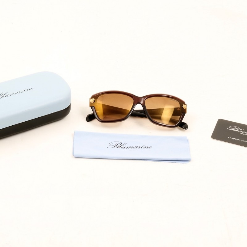Blumarine Women's Sunglasses #2