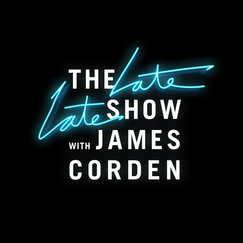4 VIP Tickets to The Late Late Show with James Corden + 2-night Stay at Ace Hotel and Airfare