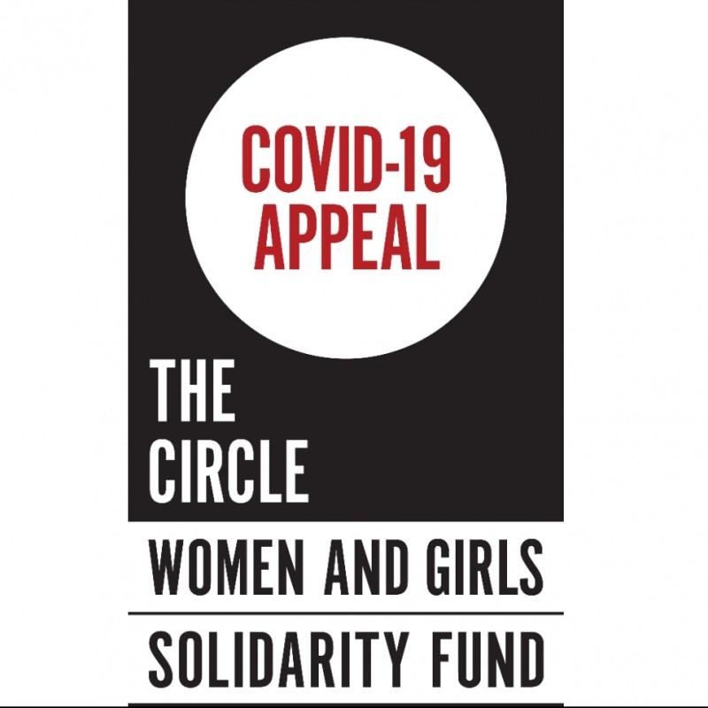 The Circle Covid Appeal