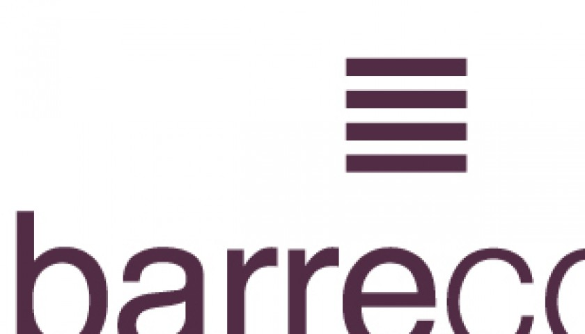 Barrecore appoints new CEO and plans UK expansion ...