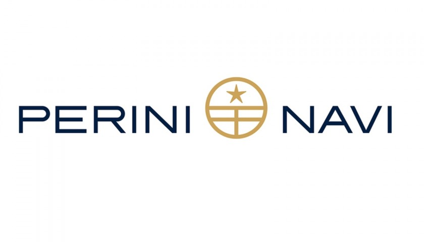 Experience Perini Navi