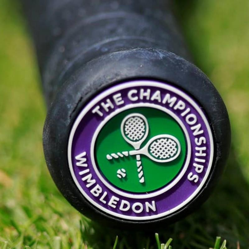 Wimbledon 2020 Centre Court Tickets