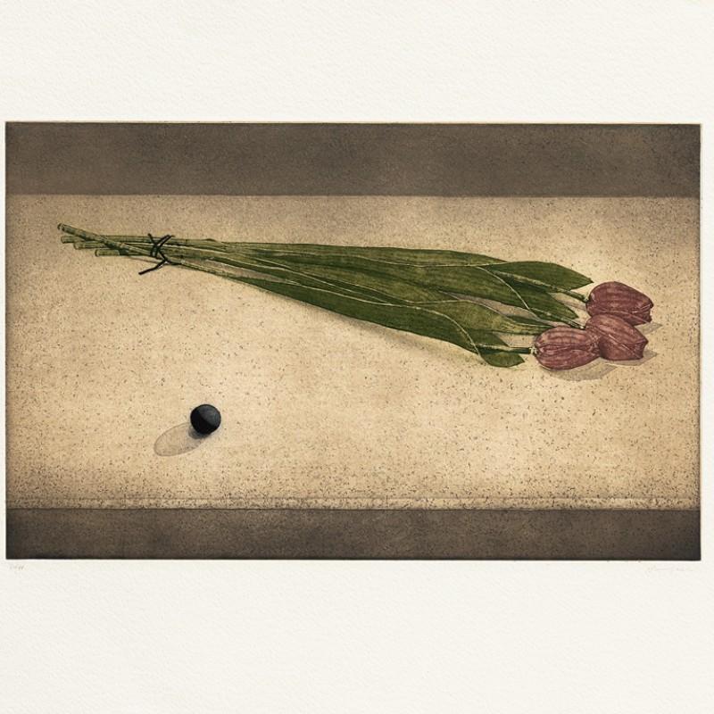 """Untitled"" by Roberto Rampinelli"