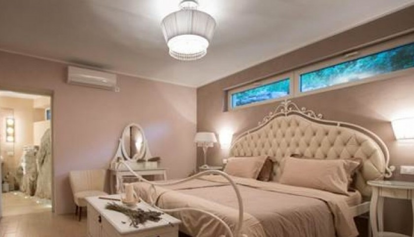 Exclusive 7 days stay at Opatija Hills Resort