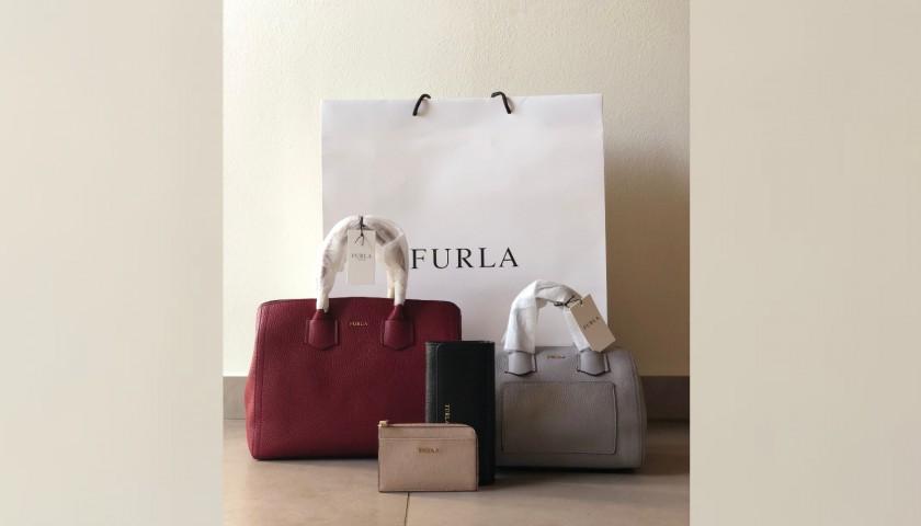 Furla Items