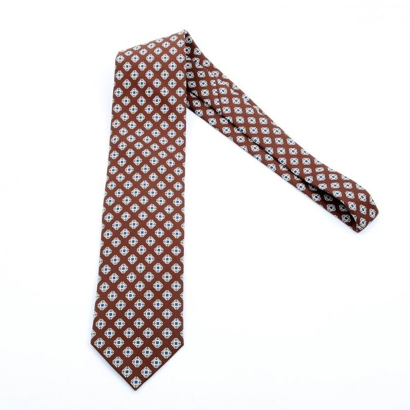 Archivio 1948 Tie by Marinella