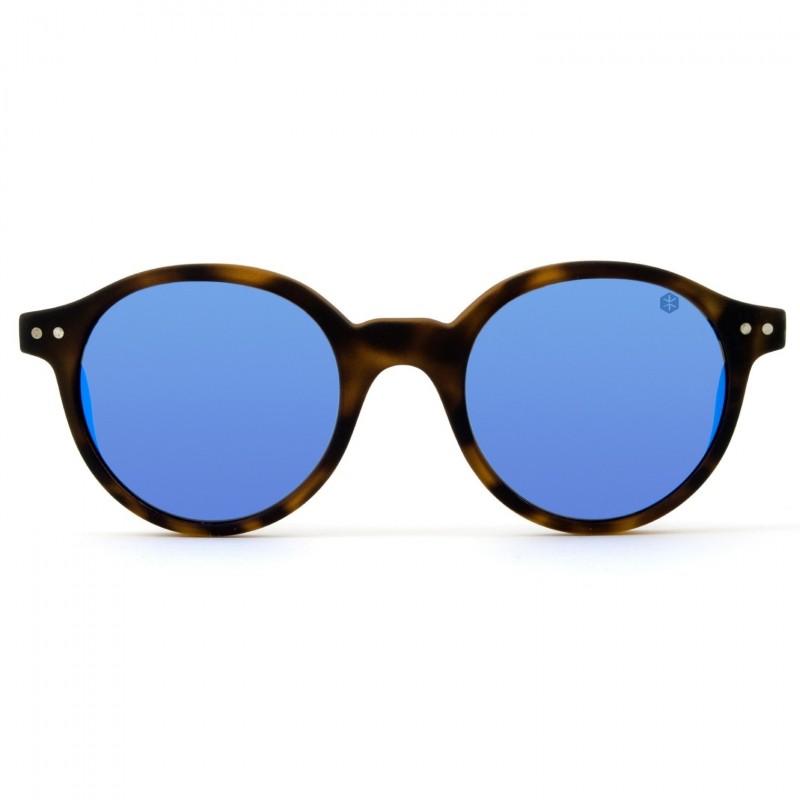 The Kid: Cesvi Personalized Junior Sunglasses
