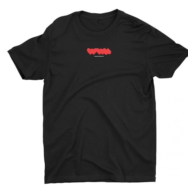"""""""I Walk with Anthony"""" T-Shirt"""