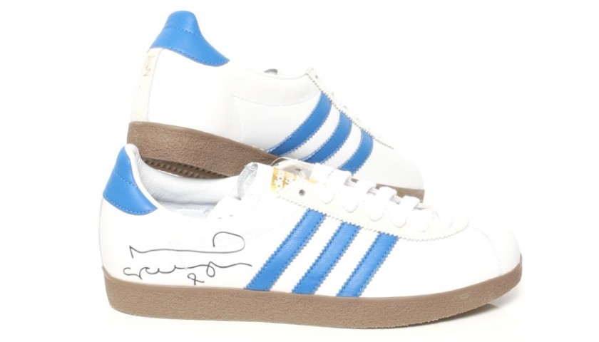 adidas noel gallagher
