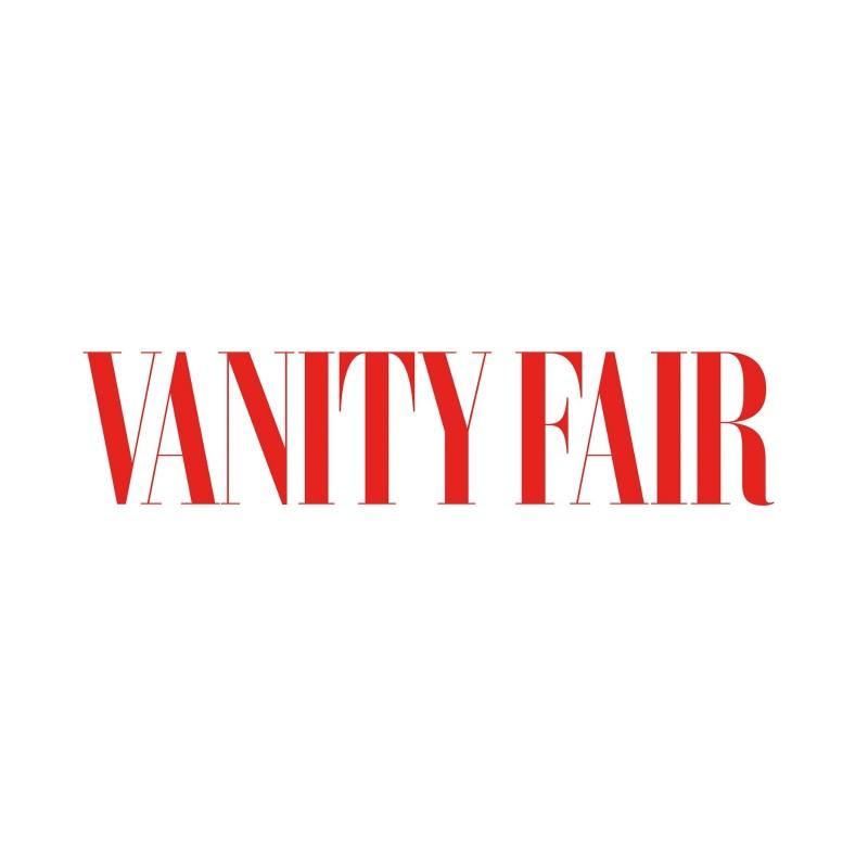Una giornata da Star nella Redazione di Vanity Fair