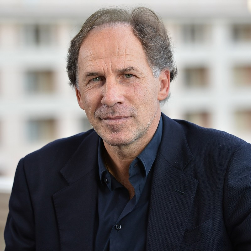 Breakfast in Casa Milan with Franco Baresi