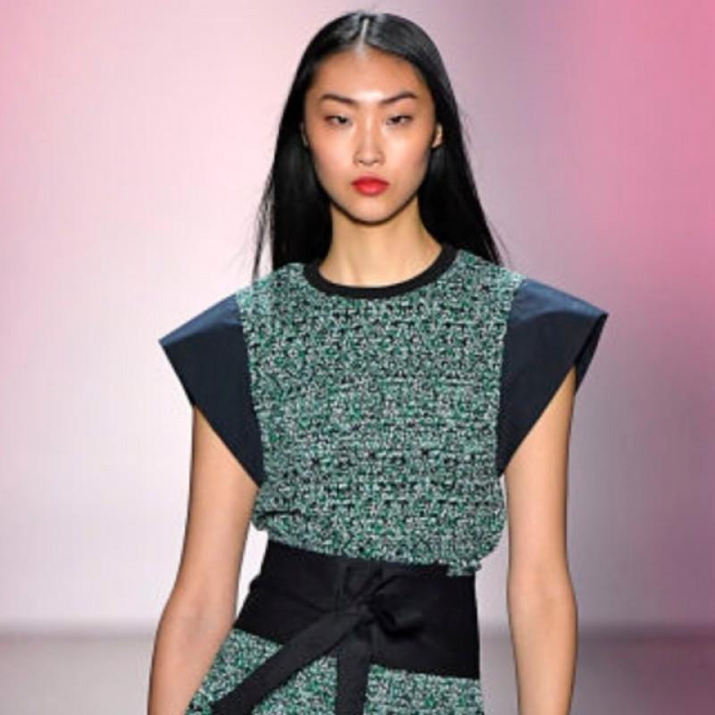 Attend New York Fashion Week S/S 20: Rebecca Minkoff