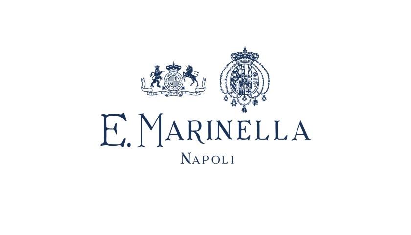 Marinella Tie - Collezione Archivio