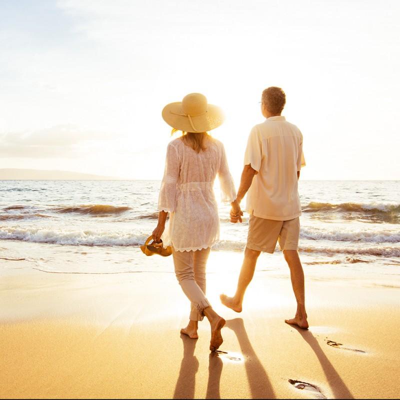 Enjoy a Week at The Club Barbados Resort and Spa