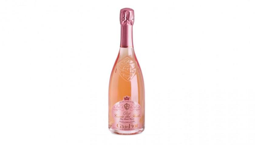 Bottiglia Rosa Dei Frati, 2019 - Ca' Dei Frati + Visita Cantina