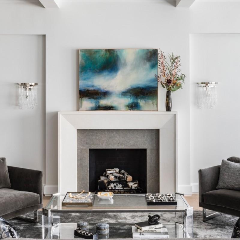 48 - Art Consultation with McKay Williamson