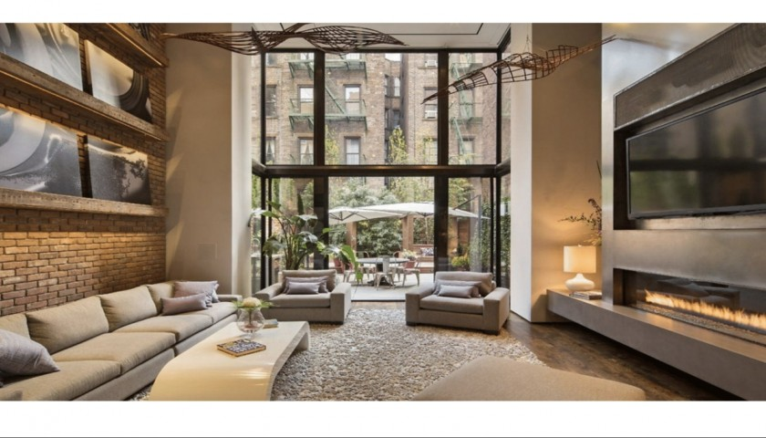 Luxury Private Home Rental