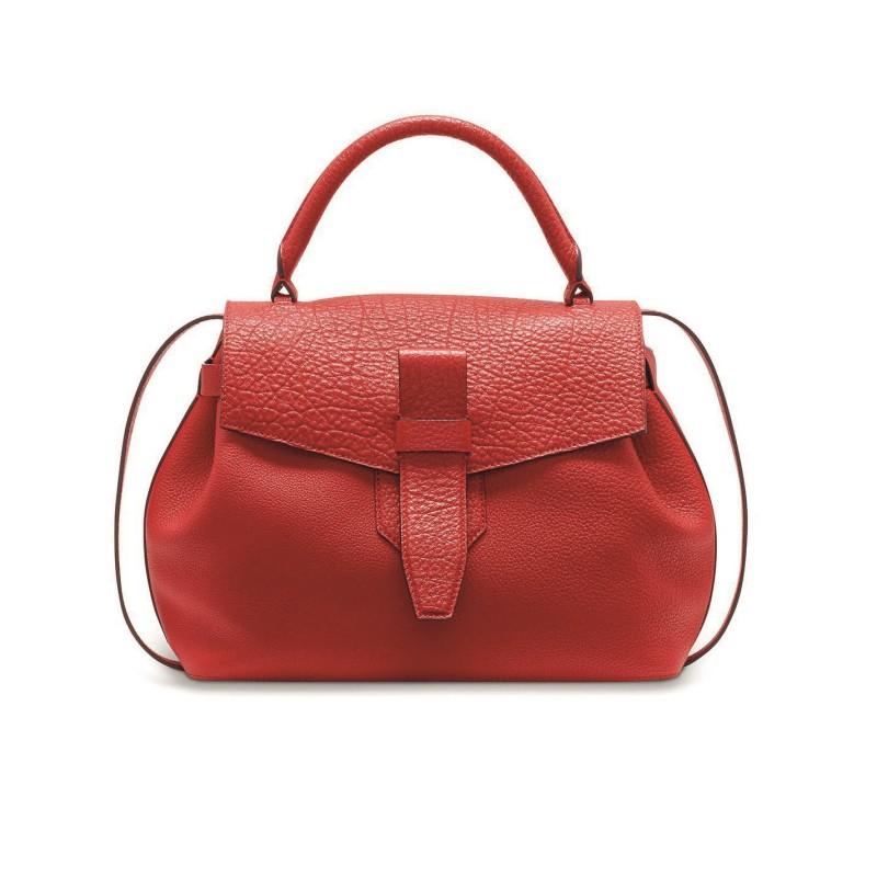 Charlie de Lancel Handbag