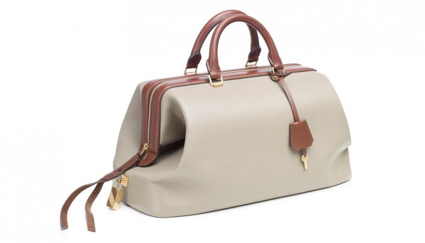 Céline Doctor Bag