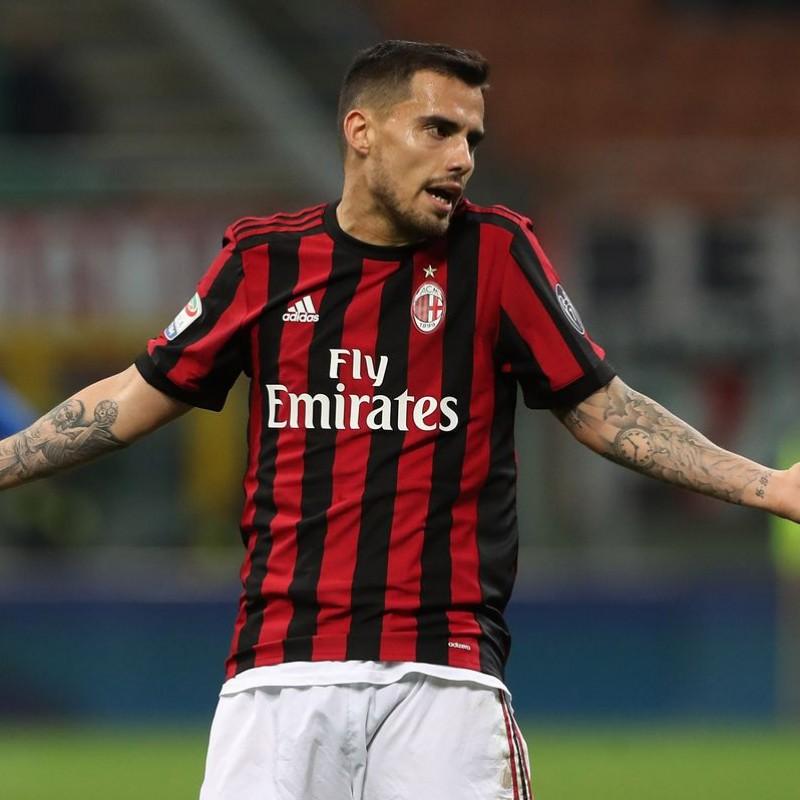 Watch Milan-Benevento Match at the San Siro Stadium + Hospitality