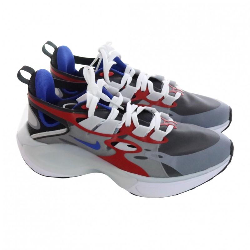 Nike Signal D/MS/X Sneakers in Original Box