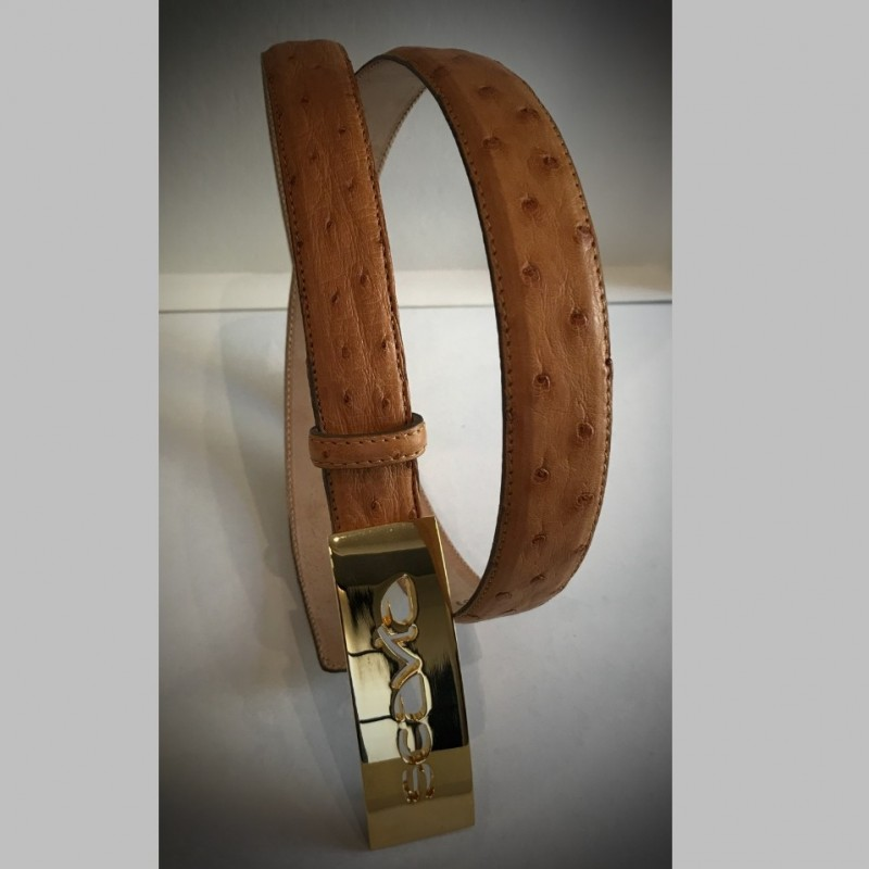 Ellie Belt by Scavia