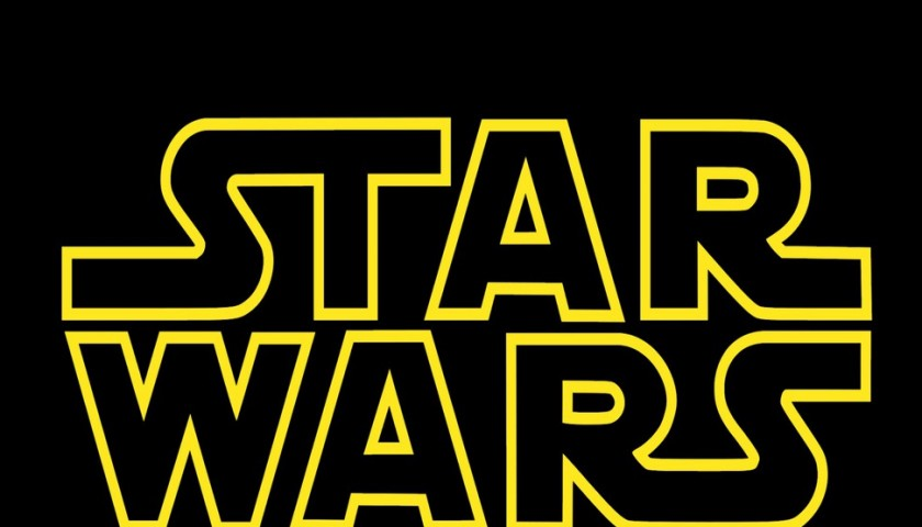 Original Star Wars Production Storyboard - Signed
