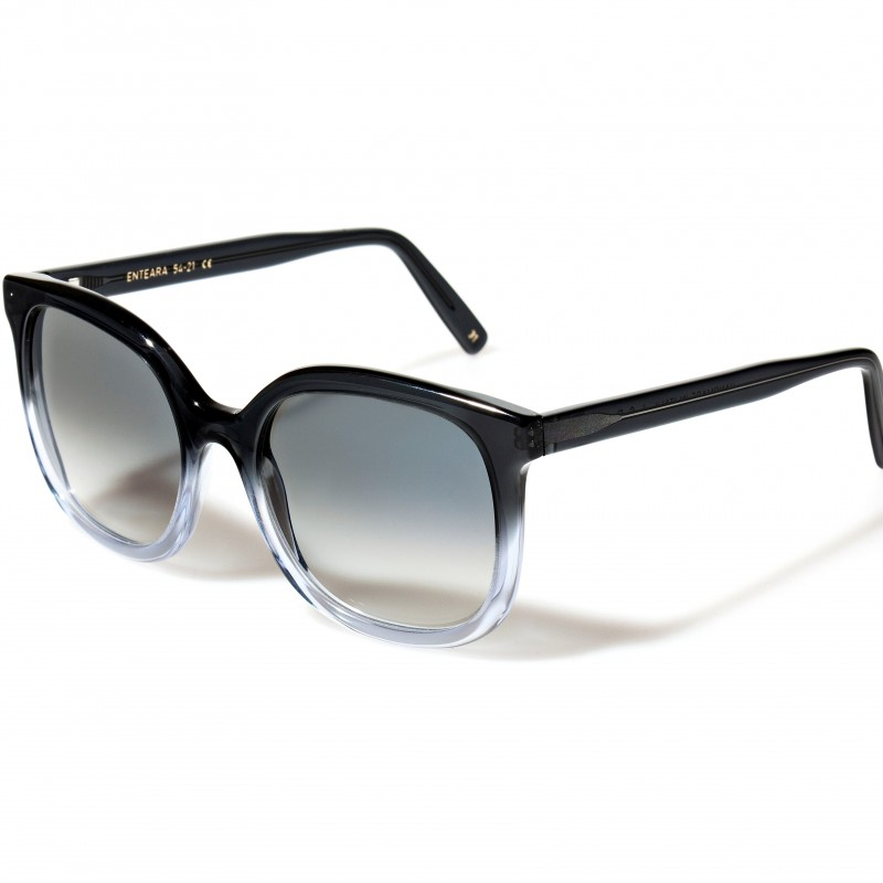 Enteara Women's Sunglasses by L.G.R.