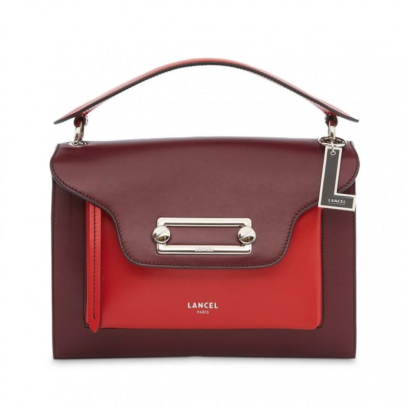 Clic de Lancel Bag