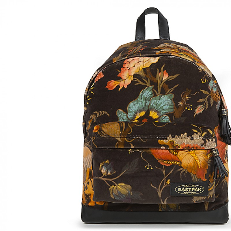 Eastpak bag Wyoming Artemis - limited edition