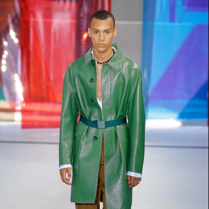 Attend the N°21 Fashion Show F/W 2020/21