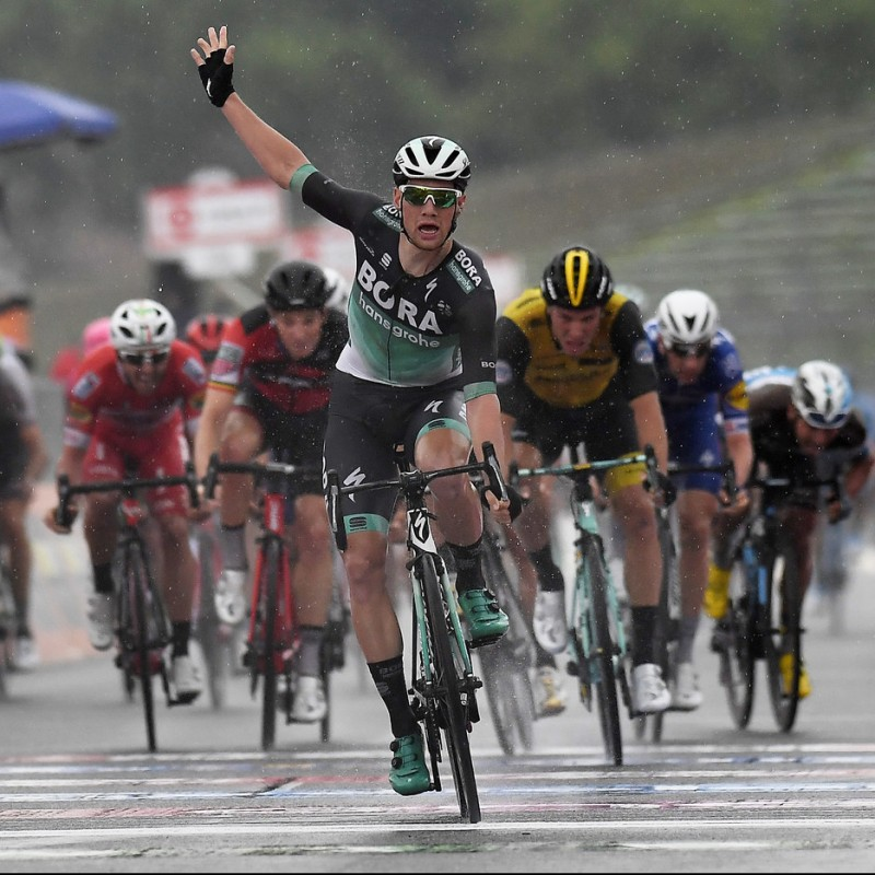 Rome 2018 Jersey - 21st Stage Giro d'Italia