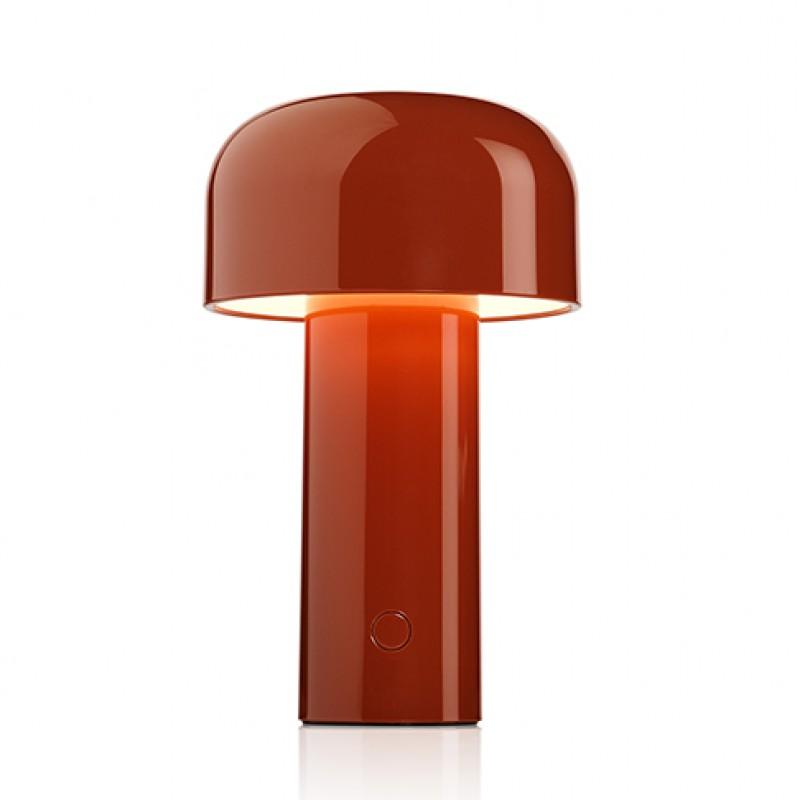2 Lampade Bellhop Flos