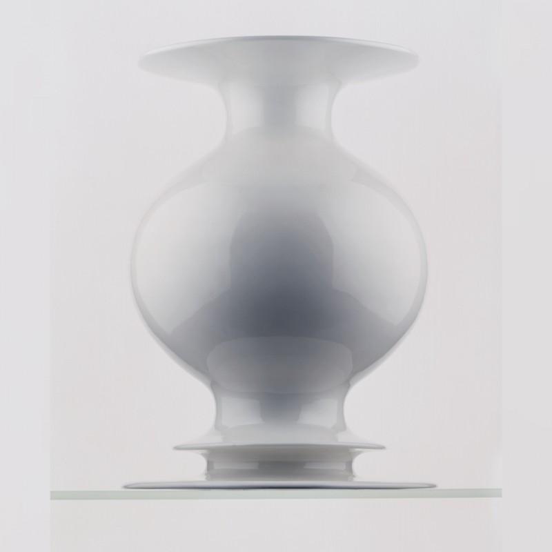De Lucchi Michele - Vase