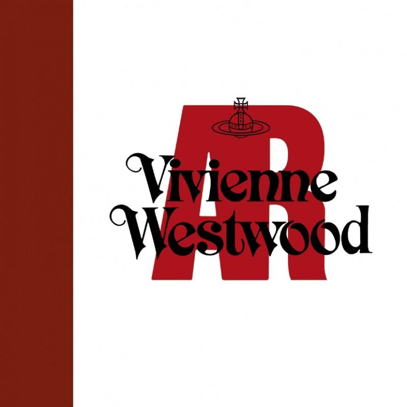 Vivienne Westwood Opus Art Print - Version 9