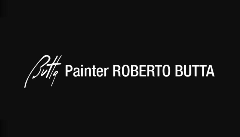 """Salita Serbelloni"" by Roberto Butta"