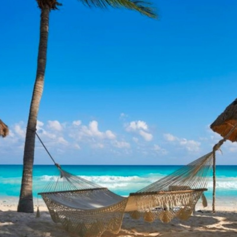 Goditi un soggiorno al The Club, Barbados Resort & Spa in Barbados