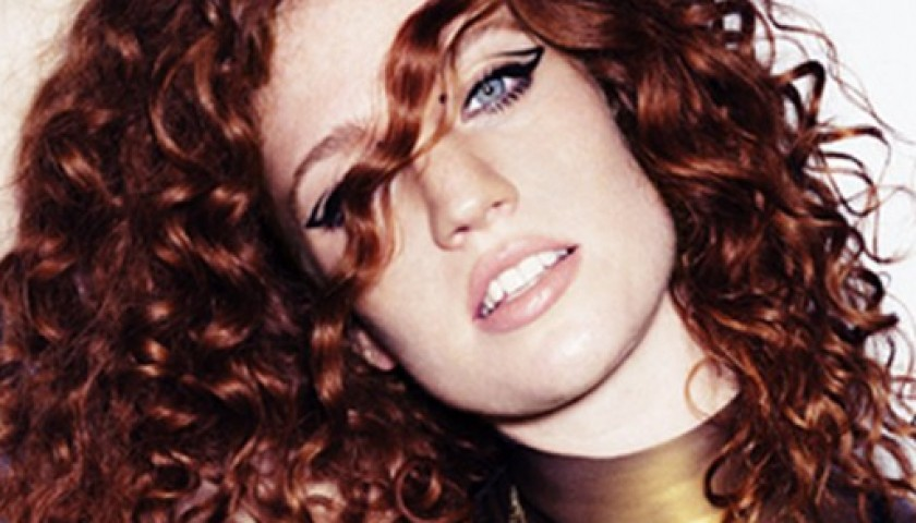 2 tickets to the Jess Glynne Hilton@PLAY live concert in London