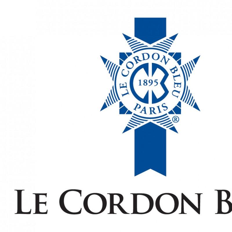 Curso Corto de Pasteleria en la Esculea de Cocina le Cordon Bleu (Madrid)